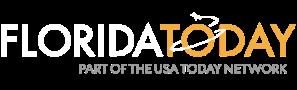 site-masthead-logo2x